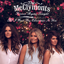 Forever Begins Tonight/The McClymonts