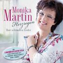 Herzregen - Ihre schönsten Lieder/Monika Martin