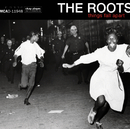 Things Fall Apart/The Roots