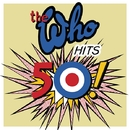 The Who Hits 50/The Who