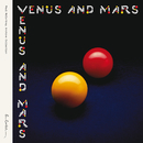 Venus And Mars (Remastered 2014)/Wings