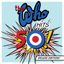 The Who Hits 50 (Deluxe Edition)/The Who