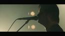 Le vent nous portera (Live)/Détroit
