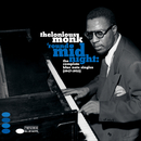 'Round Midnight: The Complete Blue Note Singles 1947-1952/セロニアス・モンク