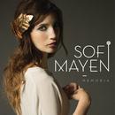 Memoria/Sofi Mayen