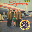 Since I Don't Have You (50th Anniversary Golden Edition)/The Skyliners