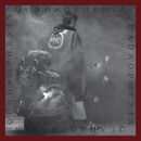 Quadrophenia (Super Deluxe)/The Who