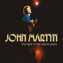 The Best Of The Island Years/John Martyn