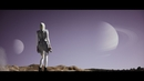 Light Years Away (feat. DBX)/Tiësto