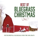 Best Of Bluegrass Christmas/Craig Duncan, Jim Hendricks