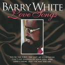 Love Songs/Barry White