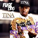T.I.N.A./Fuse ODG