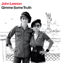 Gimme Some Truth/John Lennon