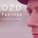 Feelings (feat. Malenda, Lenny Hamilton)/OZD