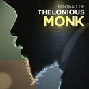 ポートレイト・オブ・セロニアス・モンク/Thelonious Monk