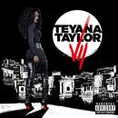 VII/Teyana Taylor