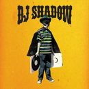 The Outsider/DJ Shadow