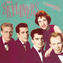 The Skyliners: Greatest Hits/The Skyliners