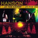 Live From Albertane/Hanson