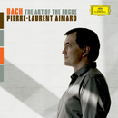 Bach: The Art Of The Fugue/Pierre-Laurent Aimard