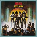 Love Gun (Deluxe Edition)/KISS