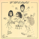 The Who By Numbers/The Who