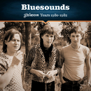 Johanna Years 1980-1982/Bluesounds