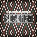 Sebenza/Brenden