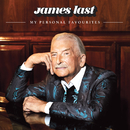 My Personal Favourites/James Last