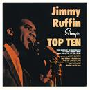 Sings Top Ten/Jimmy Ruffin
