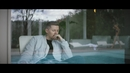 Little Secrets (feat. Mr. Probz)/Professor Green