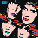 アサイラム - Asylum (24bit/192kHz)/Kiss