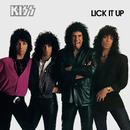 Lick It Up/Kiss
