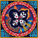 Rock And Roll Over/Kiss
