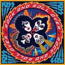 地獄のロックファイアー - Rock and Roll Over (24bit/96kHz)/Kiss