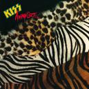 Animalize/Kiss