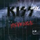 リヴェンジ - Revenge (24bit/96kHz)/KISS