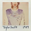 1989/Taylor Swift