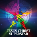 Jesus Christ Superstar/Jesus Christ Superstar - The Original Studio Cast