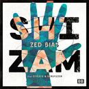 Shizam (feat. Stylo G, Scrufizzer)/Zed Bias