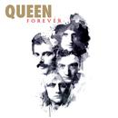 Queen Forever/Queen