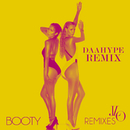 Booty (DaaHype Remix) (feat. Iggy Azalea)/Jennifer Lopez