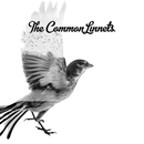 The Common Linnets (Special Edition)/The Common Linnets