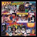 仮面の正体 - Unmasked (24bit/192kHz)/Kiss