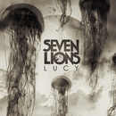 Lucy/Seven Lions
