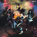Alive! (Live)/Kiss