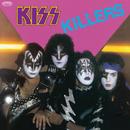 Killers/KISS