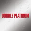 Double Platinum/Kiss