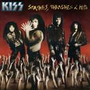 Smashes, Thrashes & Hits/KISS