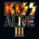 Alive III (Live)/Kiss